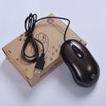 惠普HP FM100 USB游戏鼠标